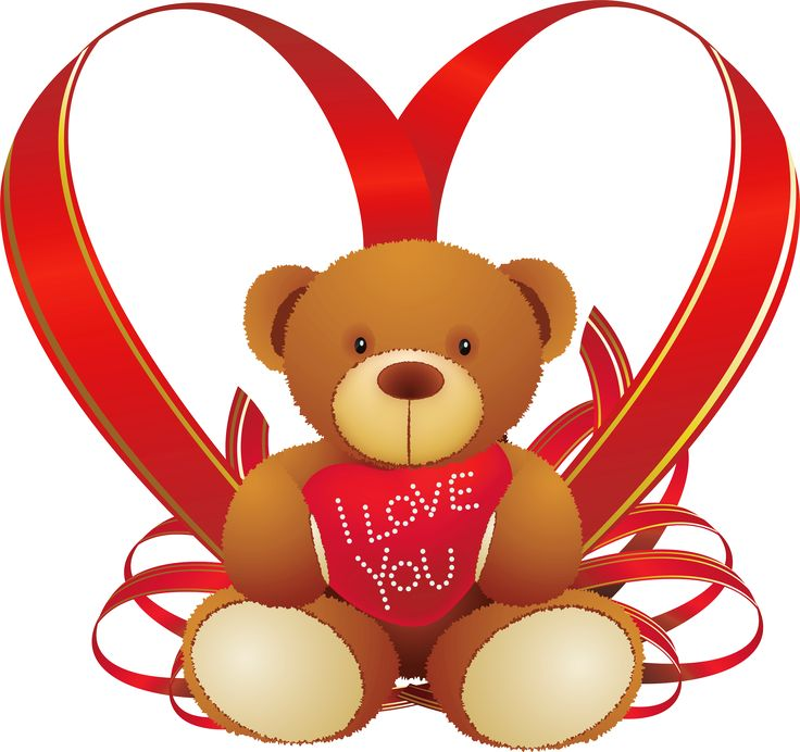 Happy Hearts Day! (Valentines or Sweetest Day)